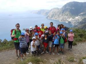 trekking-Sentiero-Dei-Positano
