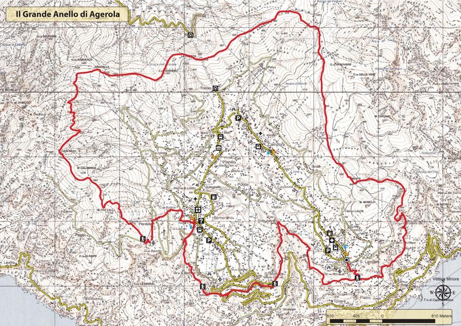 sentieri_mappe_costiera
